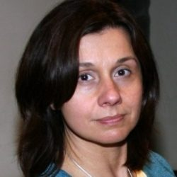 Katherine Novikov