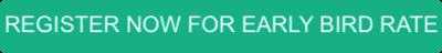 Eventbrite - Folio Summer Institute 2019